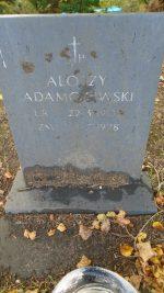 ADAMCZEWSKI